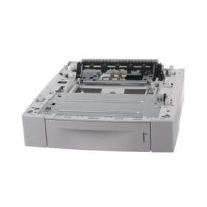 OKI 550 Sheet Additional 3rd/4th Paper Tray