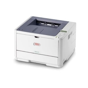 OKI ES Mono Laser Printers