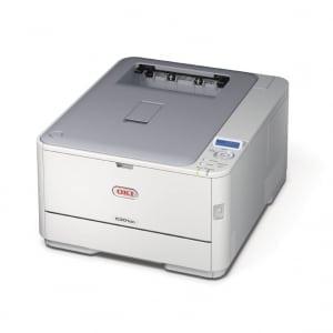 OKI Colour Laser Printers