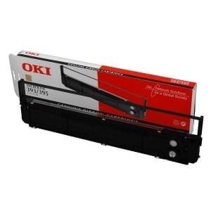 OKI Printer Ribbon (5 million characters)