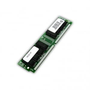 OKI 1GB Compact Flash Memory