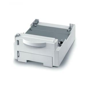OKI 500 Sheet Additional 2nd Paper Tray