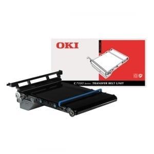 OKI Transfer Belt  (60,000 pages)