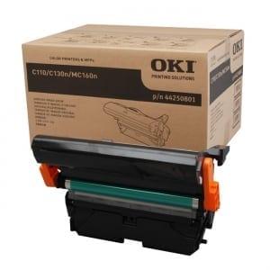 OKI Imaging Unit