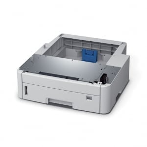 OKI 530 Sheet Additional 2nd/3rd Paper Tray