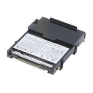 OKI Hard Disk Drive (40 GB)