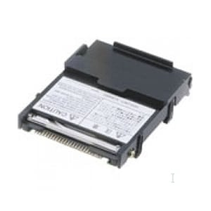 OKI 40GB Hard Disk Drive