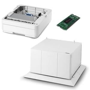 OKI Printer Accessories