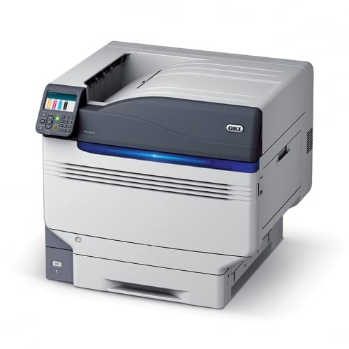 OKI Pro9431dn A3 Colour LED Laser Printer