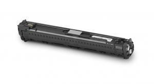 C650 BLACK IMAGE DRUM