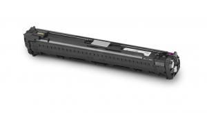 C650 MAGENTA IMAGE DRUM