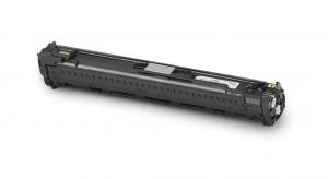 C650 YELLOW IMAGE DRUM