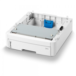 OKI 47074403 Additional Paper Tray